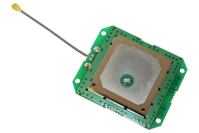 Антенно-усилительное устройство МШУ-1