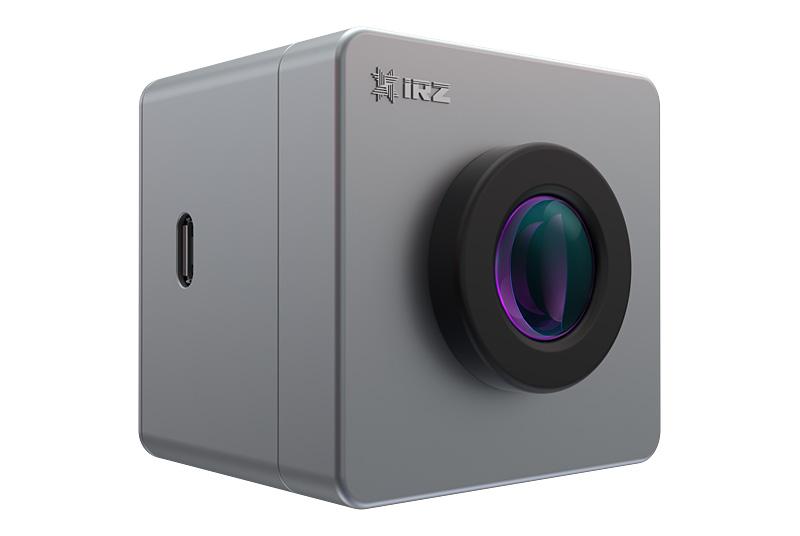 Видеокамера с глобальным затвором IRZ SensVGL-01