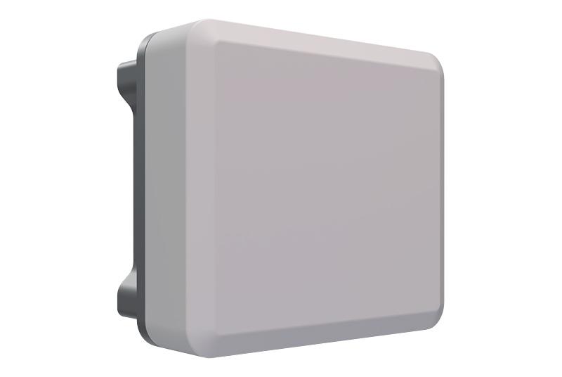 Радар 24 ГГц IRZ SensR-24.01