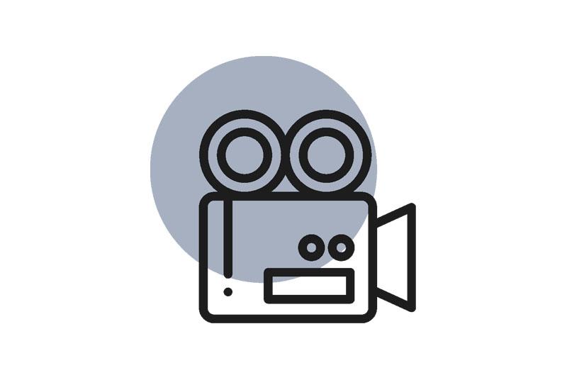 Системы визуального контроля