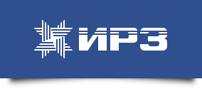 https://www.irz.ru/uploads/irznew/logo.png